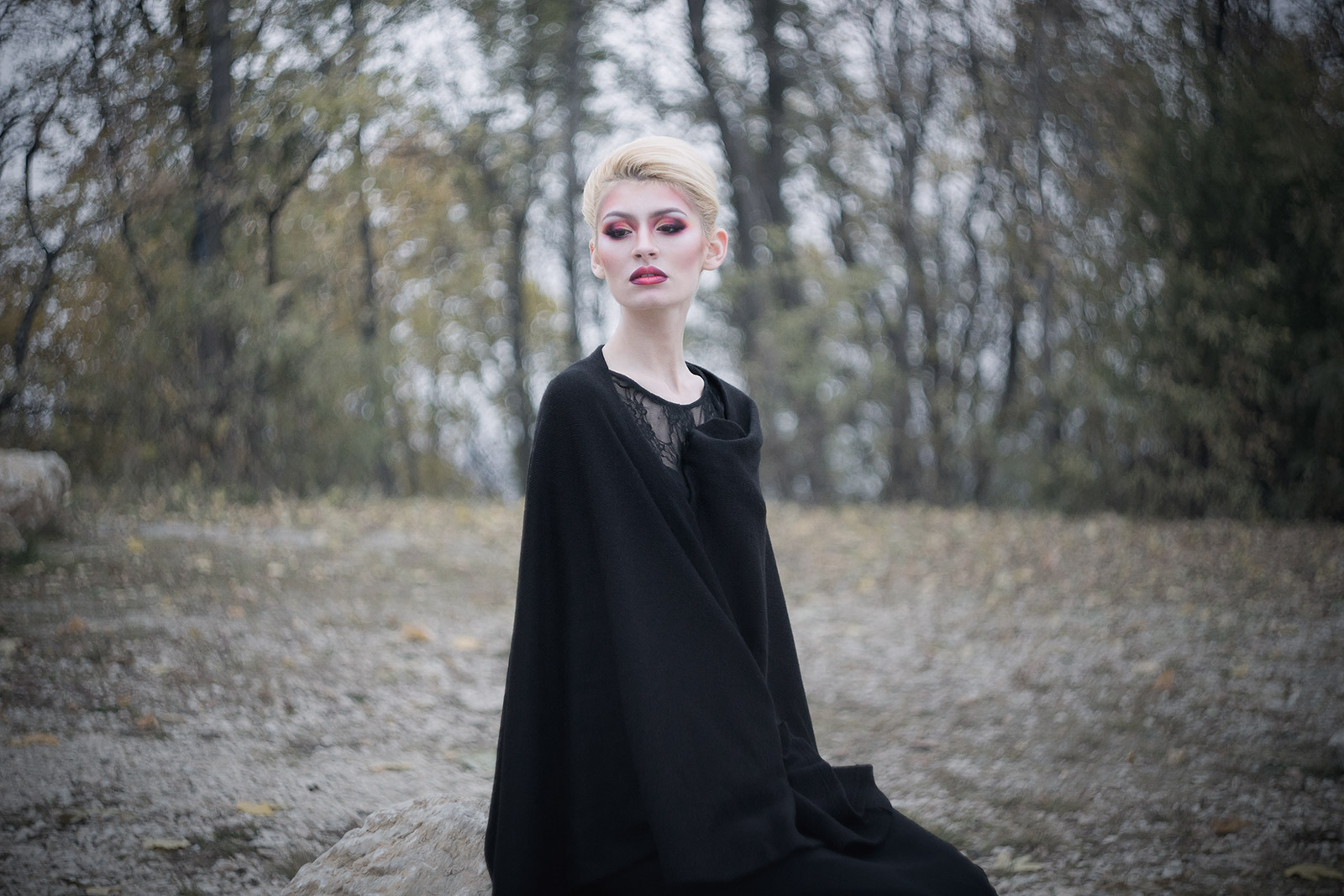 portret-helios-brasov-1