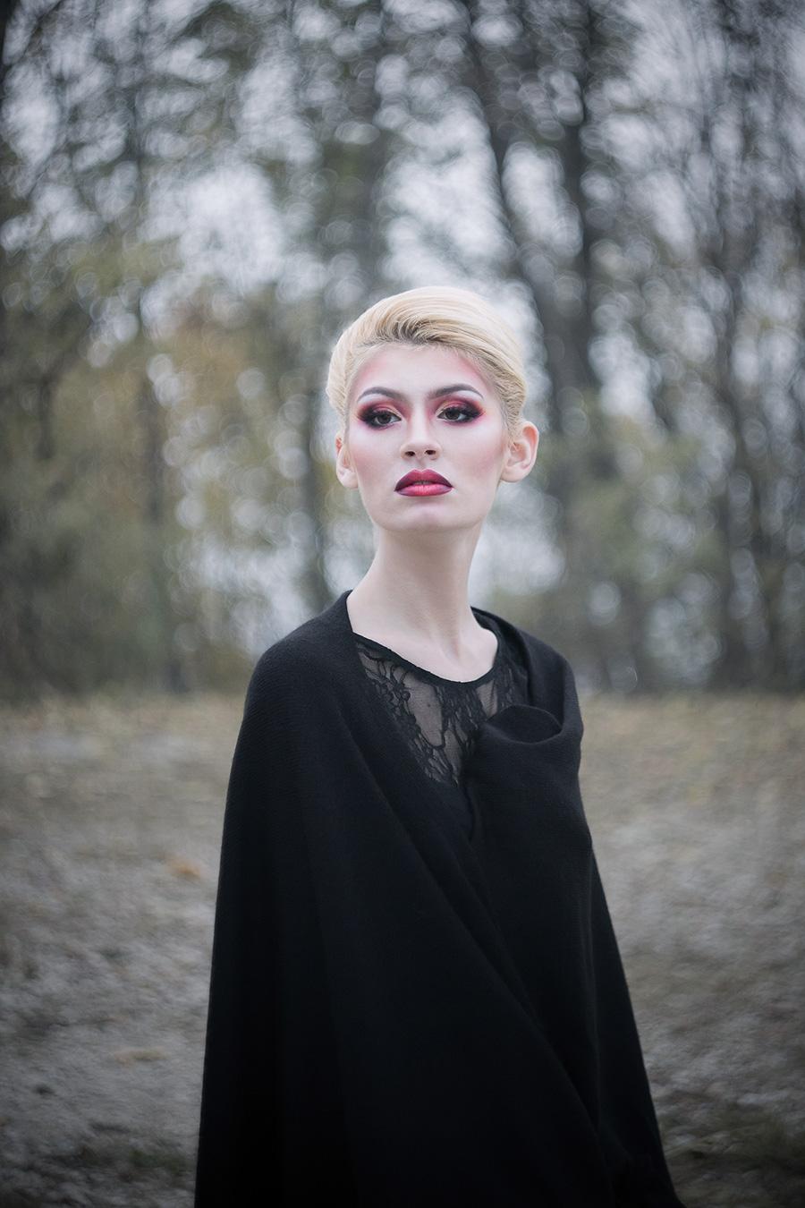 portret-helios-brasov-2