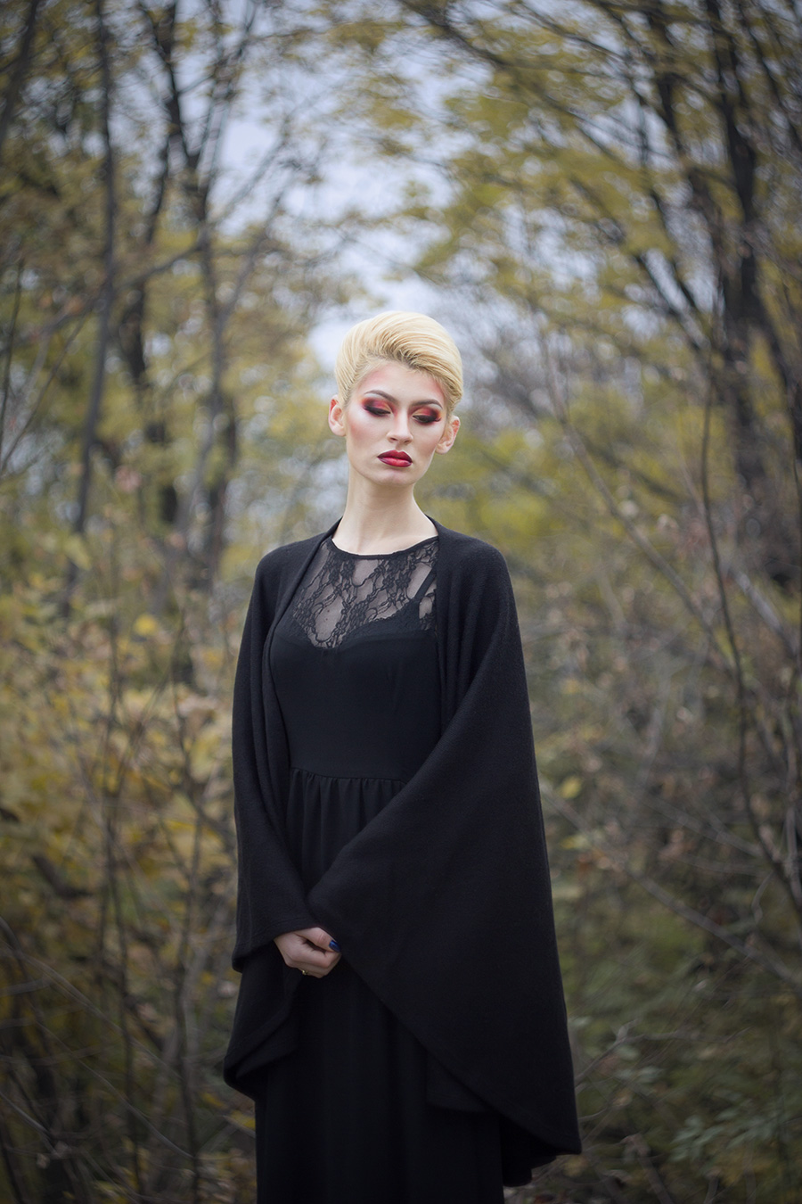 portret-helios-brasov-5