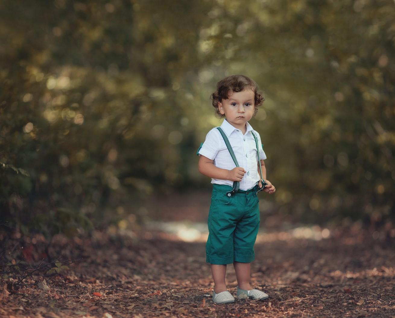 sedinta foto copii in natura brasov, fotograf copii brasov, fotograf profesionist brasov, fotograf familie si bebelusi daniel penciuc,