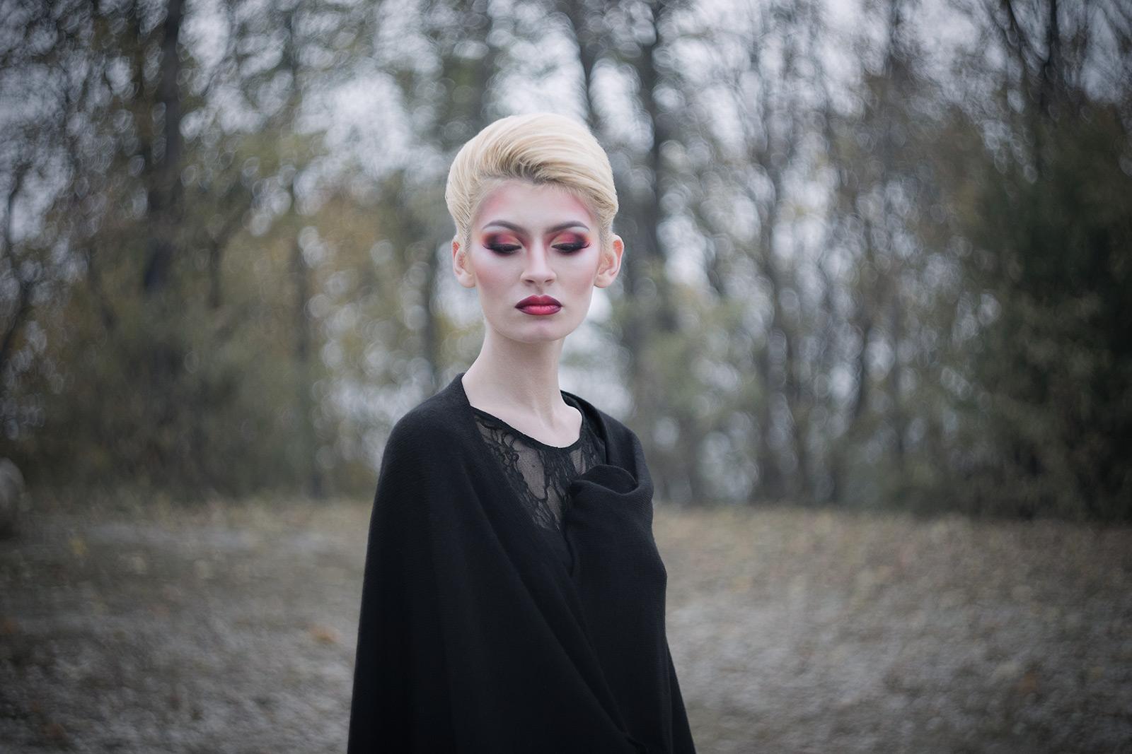 portret-helios-brasov-3