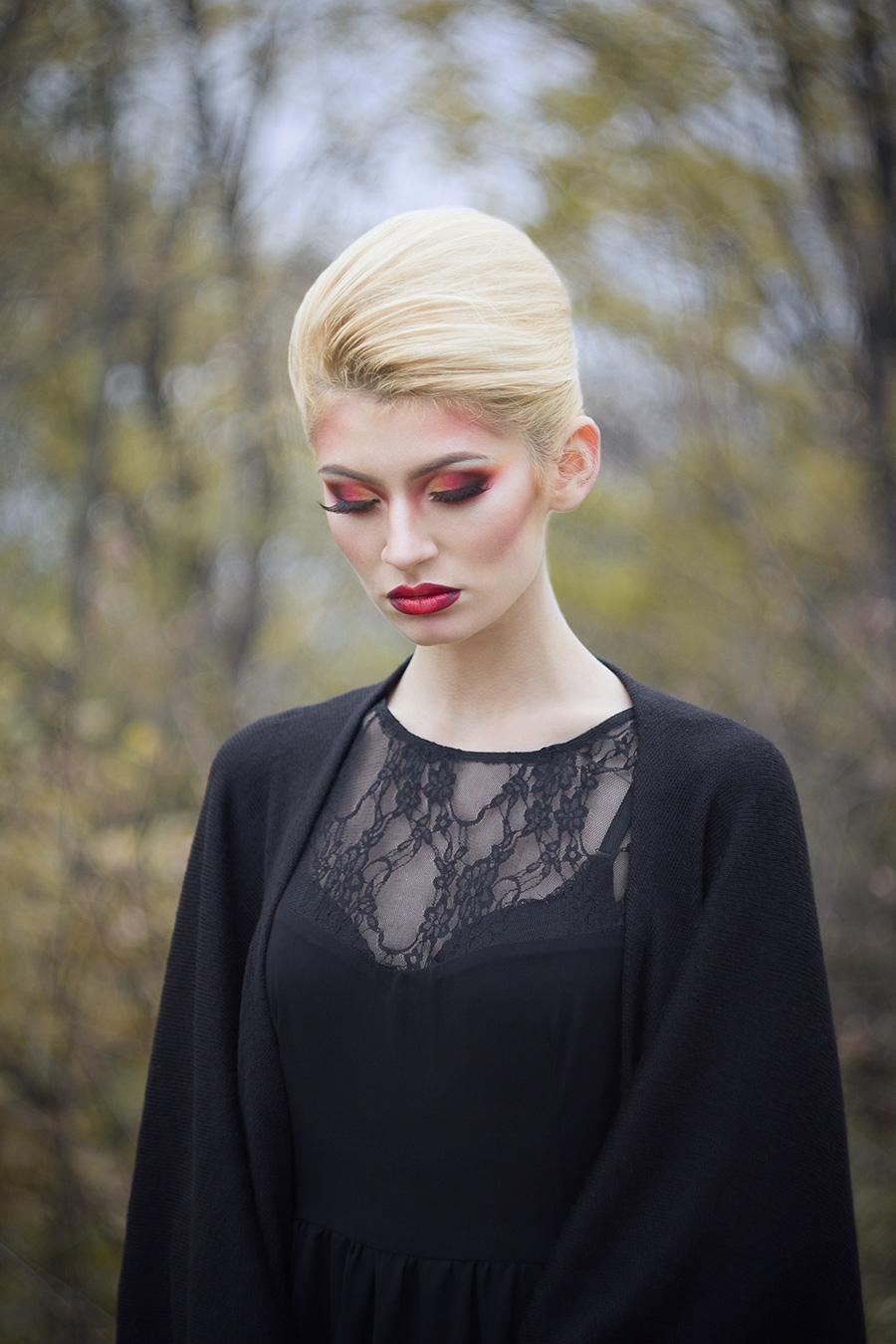 portret-helios-brasov-6