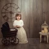 sedinta foto bebe, sedinta foto-nou nascuti brasov, fotograf bebelusi brasov, fotograf nou-nascuti Daniel Penciuc Brasov