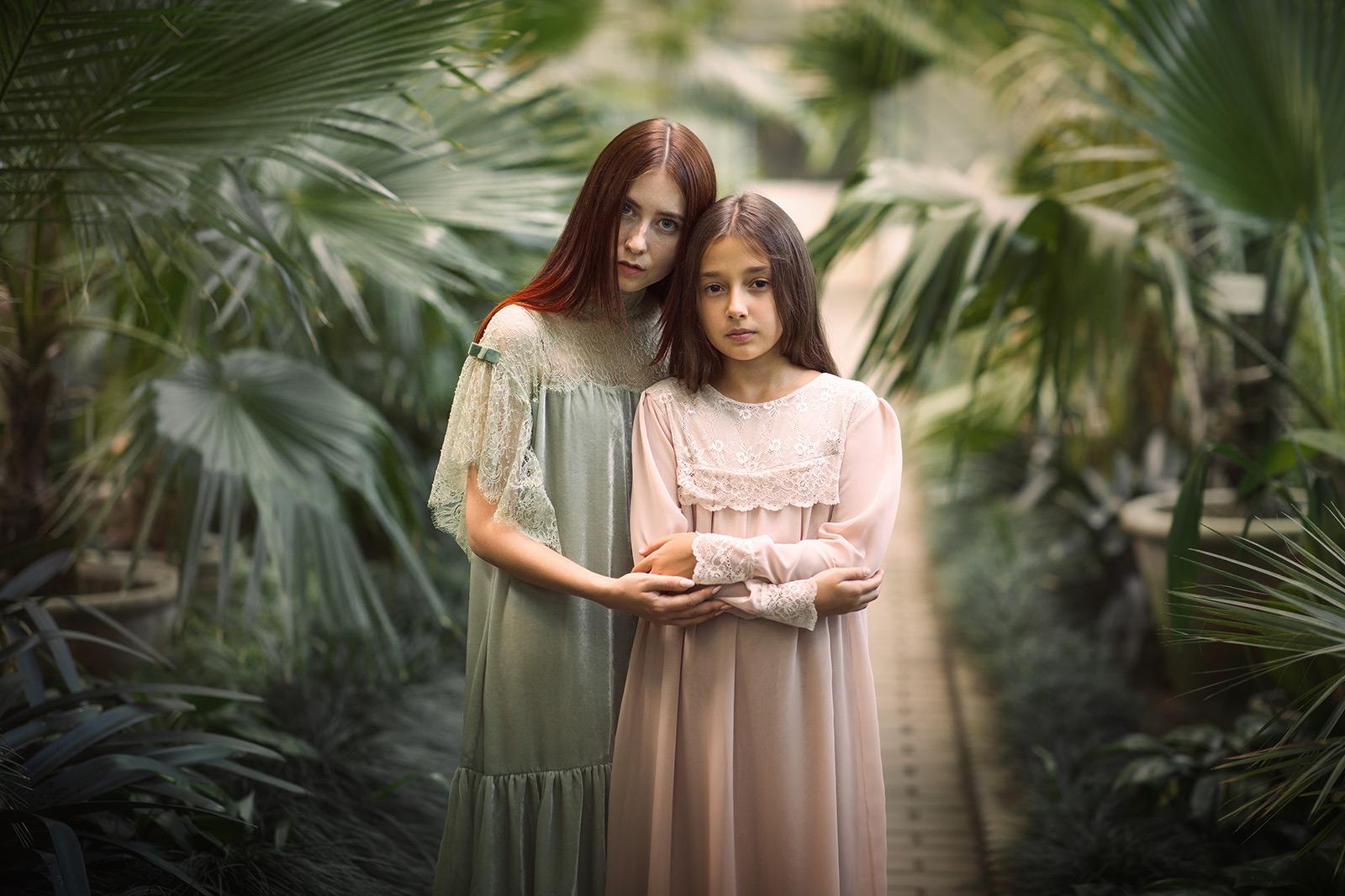 fotograf-fine-art-portret-brasov-bucuresti