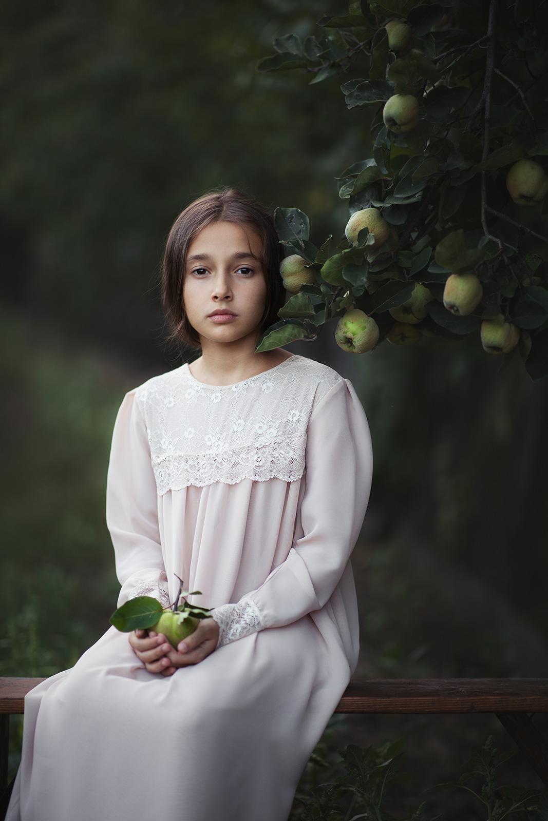 fotograf-portret-brasov-bucuresti-01