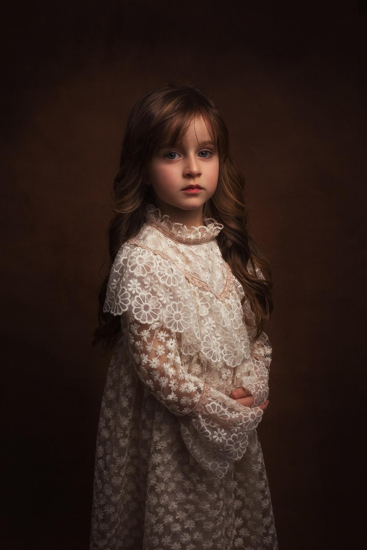 fine art, portrait, fotografie portret, sedinta foto portret, fashion